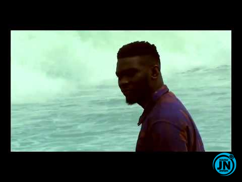 VIDEO: Nonso Amadi – Never